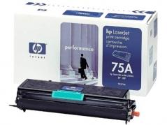 HP 92275A (75A) Toner HP Laserjet IIP/IIIP