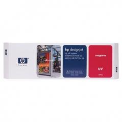 HP C1894A Tinteiro Magenta CPUV Resistente Raios UV