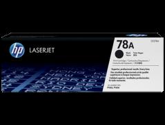 HP CE278A (78A) Toner Laserjet P1566/1606/1536DNF