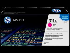 HP 83A ( Q2683A ) Toner  Magenta HP Laserjet 3700