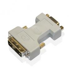 Adaptador DVI/VGA (Un)