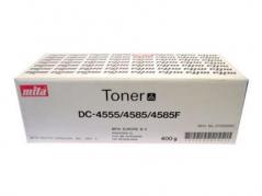 Kyocera Mita Toner DC4555/DC4585 DC4655/DC4685 1x400grs