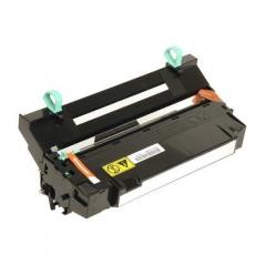 Kyocera DV130 Tambor Developer FS1300D/FS1300DN/FS1350DN/1128MFP
