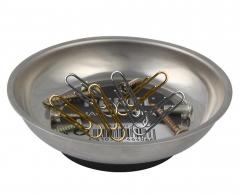 Bandeja Magnetica Ø 10cm (Un)