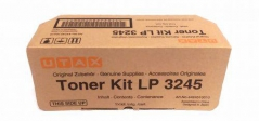 Utax 4424510010 Toner Kit LP3245 20K