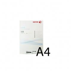 Etiquetas 210mmx297mm A4 Xerox 003R97400 (100Un)