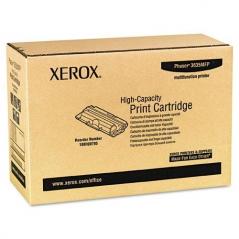 Xerox 108R00795 Phaser MFP3635 (Alta capacidade) 106R02626 (Un)