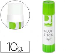 Cola Baton 10grs (Q-Connect)
