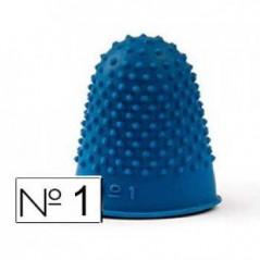 Dedeira nº1 (20mm) Cx 10Un (Un)