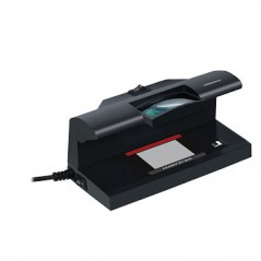 Detector Notas Falsas SmartD HL170 (Un)