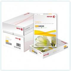 Papel Xerox 003R97968 Colotech Plus A3 200gr 250fls