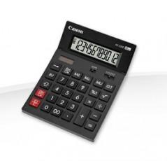 Calculadora Canon AS2200 12 Digitos Secretária (Un)