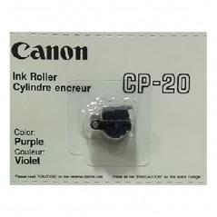 Canon CP20 Ink Roller Canon MP121DTS Violeta