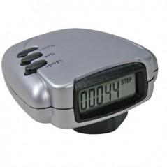 Pedometro Digital com 5 Digitos ( Tamanho Mini )