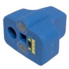 CTI HP C8771E (Nº363) Tinteiro Compativel Azul (Un)