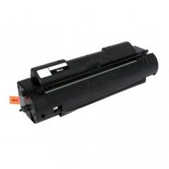 CTO HP C4191A Toner Preto Colorlaserjet 4500/N/DN