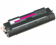 CTO HP C4193A Toner Magenta Colorlaserjet 4500/N/ND
