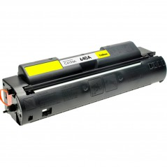 CTO HP C4194A Toner Amarelo Colorlaserjet 4500/N/ND