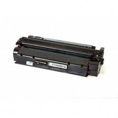 CTO HP C7115A Toner Laserjet 1000W/1005W/1200/1220/1220 (CPT)