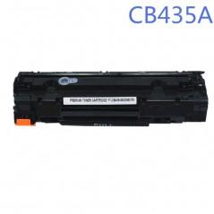 CTO HP CB435A / Canon CRG712 1,5K BK (35A)(CRG712) (CPT)