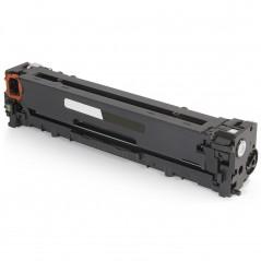CTO HP CB540A/ Canon CRG716BK Toner Preto (CPT)