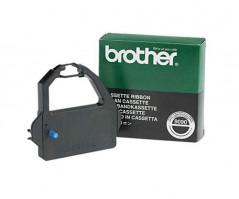 Brother Fita 9090 M1824L/M1818/M1924L/M1918/M1809/M1909