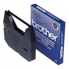 Brother Fita AX10 1030