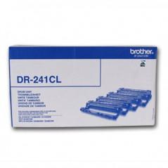 Brother DR241CL Tambor HL3140CW/HL3150CDW/HL3170CDW