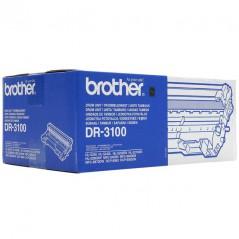 Brother DR3100 Tambor HL5240/5250DN/MFC8460