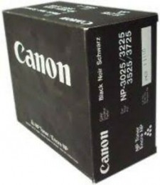 Canon 1363A002AA Toner NP3025/3000/3225/3725/3525 2x350gr