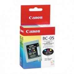 Canon BC05 Tinteiro 3 Cores BJC150/210/240/250/1000