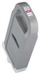 CTI  Canon PFI706M Tinteiro Magenta IPF8300/IPF8300S/IPF8400/IPF8400S/IPF8400SE/IPF9400