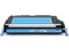 CTO Canon CRG711/EXV26/HPQ6471A Toner Azul (CPT)