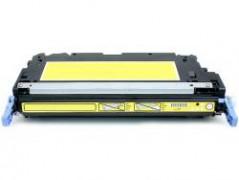 CTO Canon CRG711/EXV26/HPQ6472A Toner Amarelo (CPT)