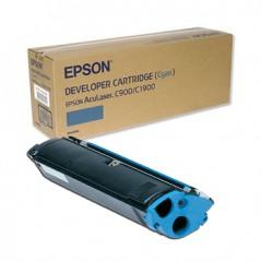 Epson S050099 Toner Azul Epson Aculaser C900/1900
