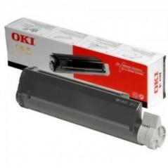 Oki 41331702 Toner Okipage 14ex/Okipage 14i Series Type 8