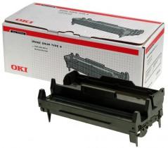 Oki 42102802 Tambor B4100/B4200/B4250/B4300/B4350