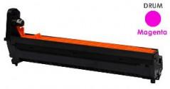 CTO Oki 43449014 Tambor Magenta C8600/C8800 Series(CPT)