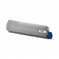 CTO OKI 44059107 Toner Azul C810/C830 (CPT)