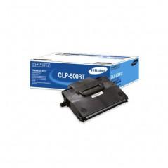 SAMCLP-500RT - Transfer Belt LD CLP 500/CLP500N Preto Cores