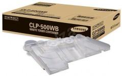 SAMCLP-500WB - Recipiente Desperdicio CLP500/500N/510
