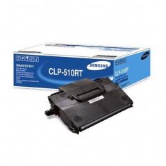 SAMCLP-510RT - Transfer Belt LD CLP 510 Preto Cores