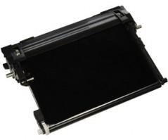Samsung Belt CLX3170/CLX3175