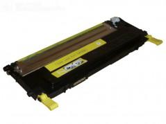 CTO Samsung 4072/4092 CLP315/CLP325 Toner Amarelo (CPT)