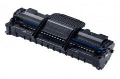 CTO Samsung D119S Toner Preto ML1610D2/ML2010/SCX4521 (CPT)