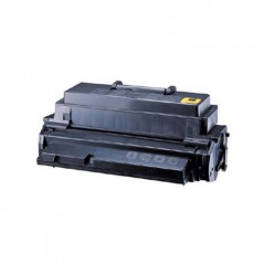 CTO Samsung ML1650D8 Toner ML1650/1650P/1650S/1651N *
