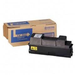 Kyocera TK 360 Toner FS-4020DN