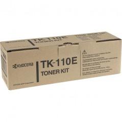 Kyocera TK110E Toner FS720/FS820/FS920 Standard 2K