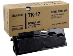 Kyocera TK17 FS1000
