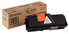 Kyocera TK170 toner FS1320D/FS1320DN/FS1370DN